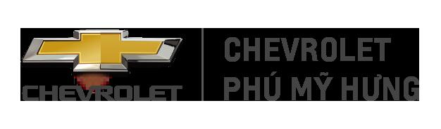 Mẫu website mua bán ô tô Chevrolet đẹp chuẩn seo